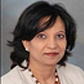 Dr. S Rani