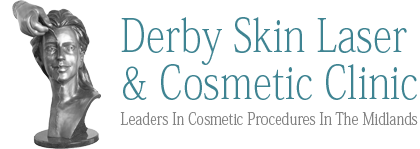 Derby Skin Laser & Cosmetic Clinic