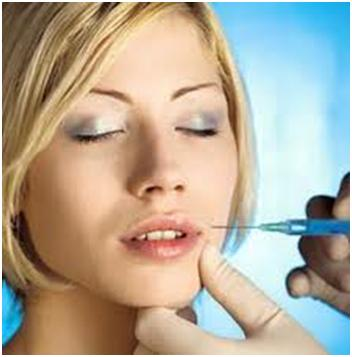 What is a cooling off period in skin cosmetic treatments and cosmetic surgery?