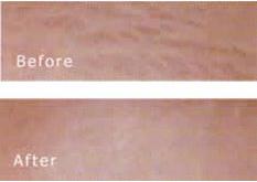 saltapeel-2